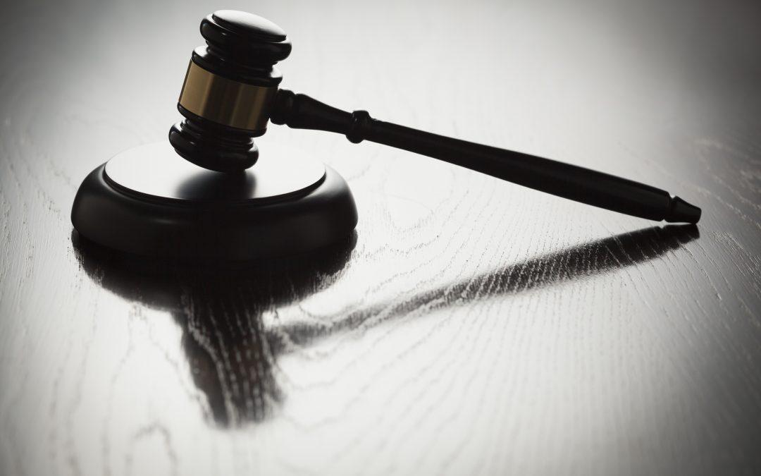 Brynton Kelli Simmons Guilty verdict